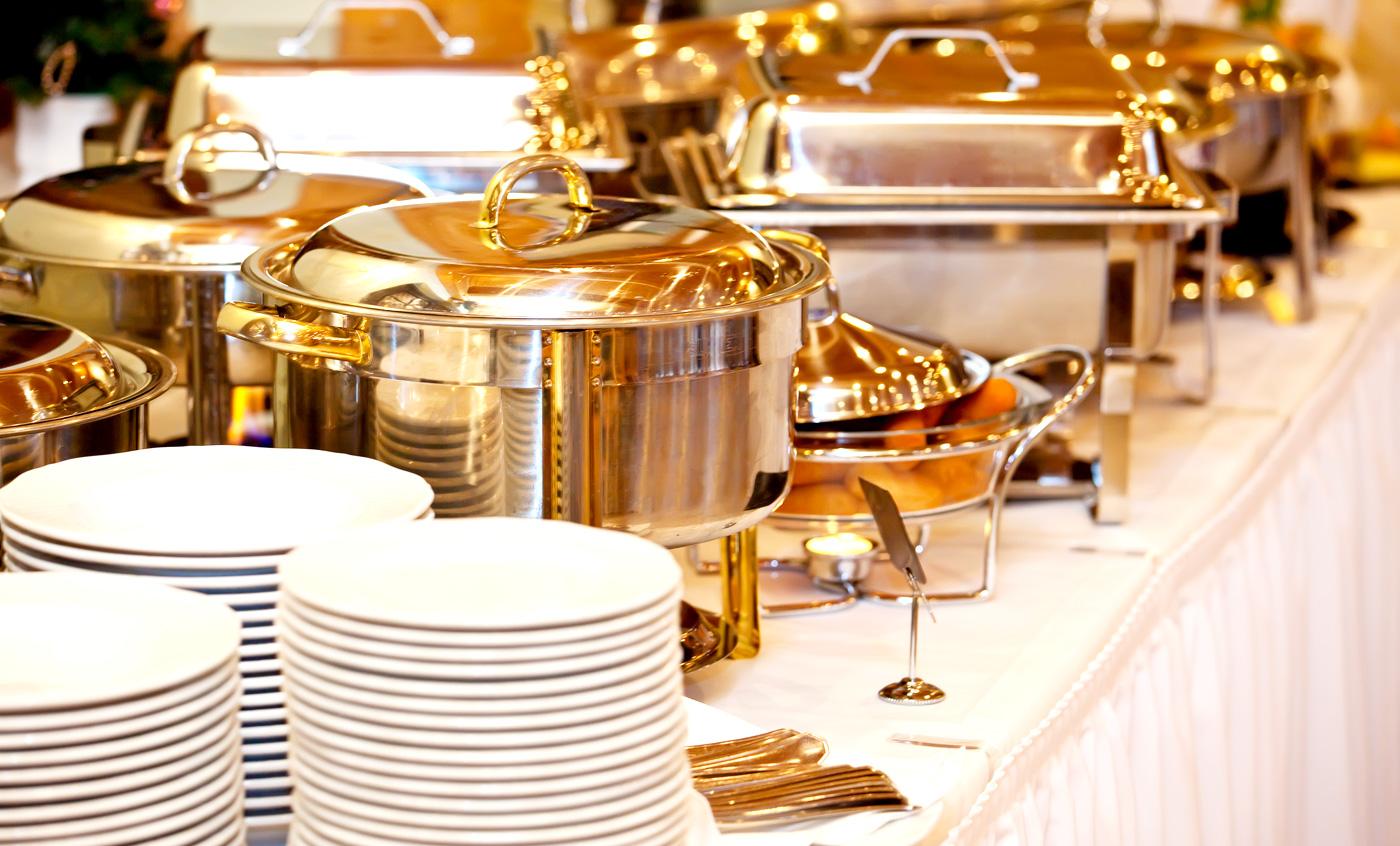 location materiel cuisine traiteur