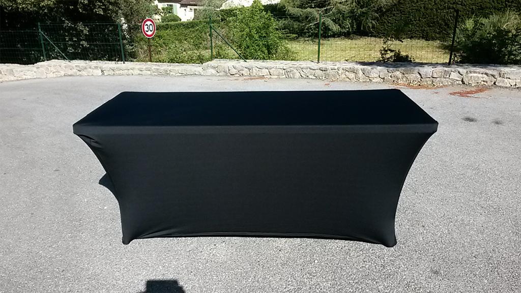 Location mobilier et d coration mariage location table chaise clairage parasol - Location housse de chaise nord ...