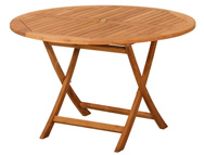 Meuble table moderne location table chaise for Ambiance tables et chaises reims