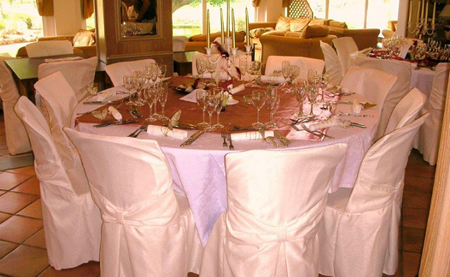 location materiel mariage grasse